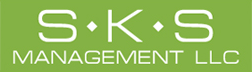 SKS Management LLC Logo