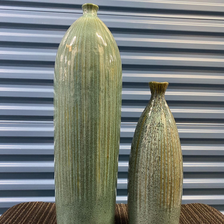 Decorative  Floor Vases