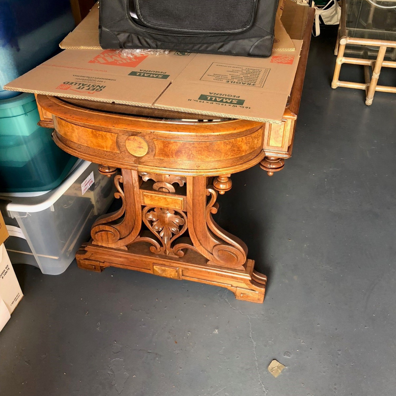 Dog crate - soft large
